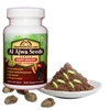 Al Ajwa Dates Seeds Powder with Cardamom