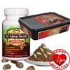 Heart Healthy Power Pak
